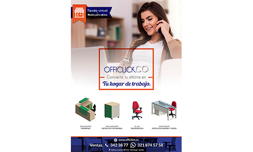 Officlick.co