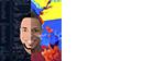✅ Desarrollo Web Omar en ▷ Cali | Posicionamiento SEO y SEM